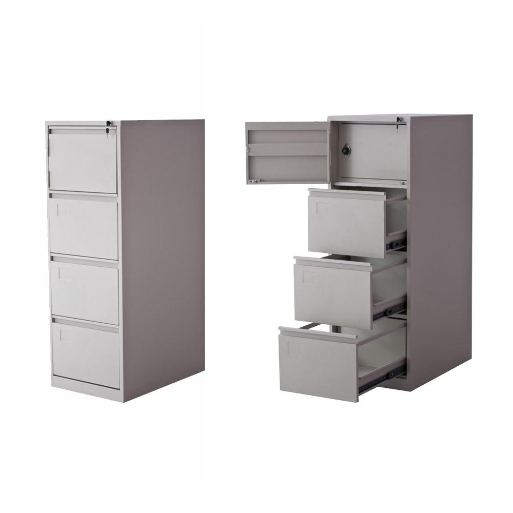 muebles continental almacenamiento archivos de seguridad