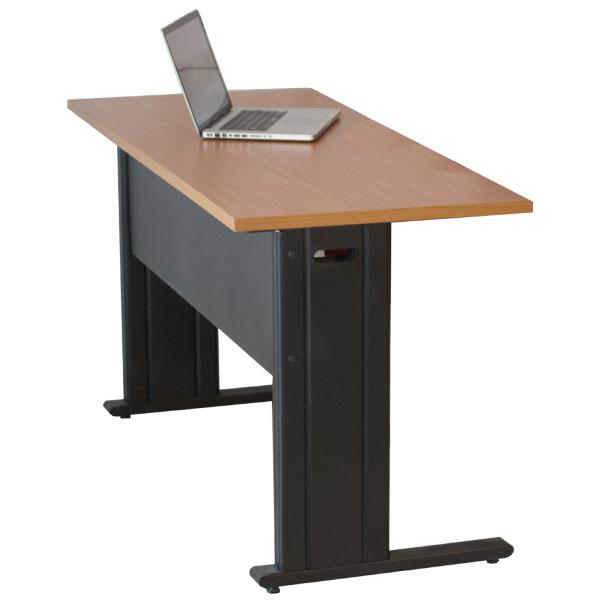 Muebles continental escritorios euro cat logo de - Catalogo escritorios ...