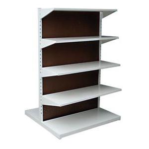 Muebles continental almacenamiento g ndola for La gondola muebles