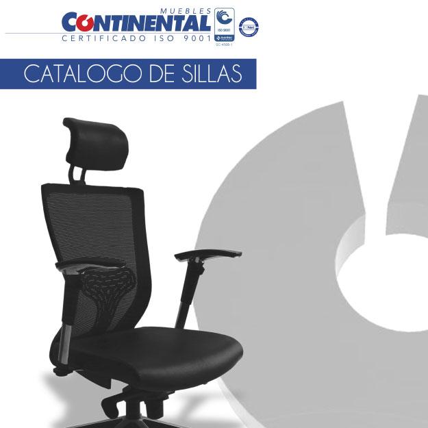Muebles continental sillas cat logo de sillas - Catalogo de sillas ...